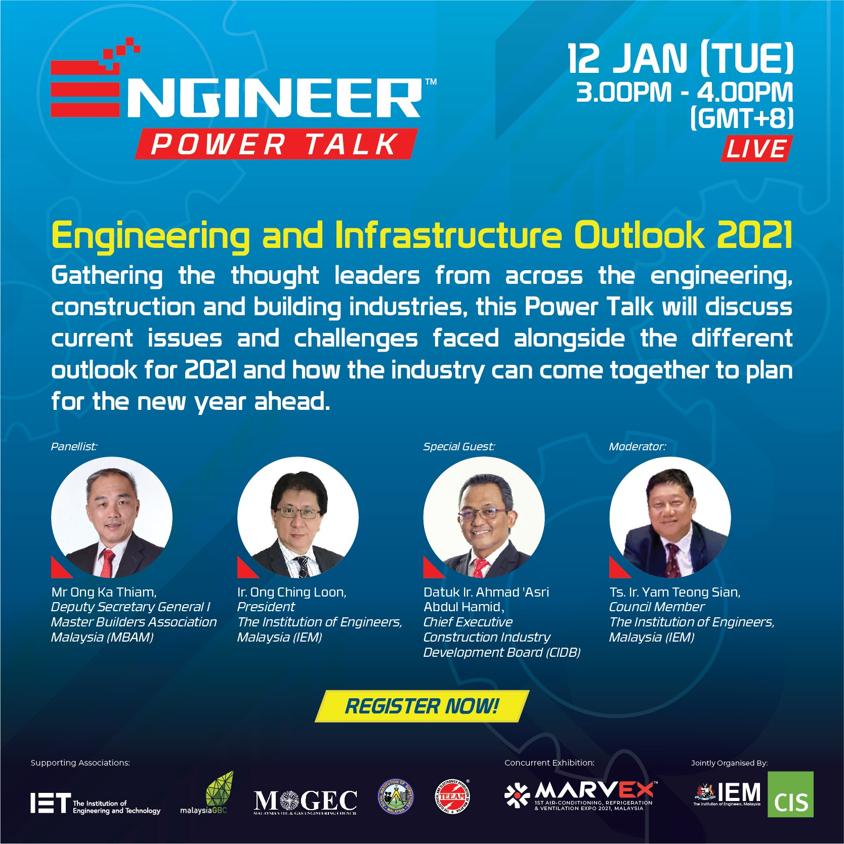 ENG POWER TALK 12 JAN WHATSAPP