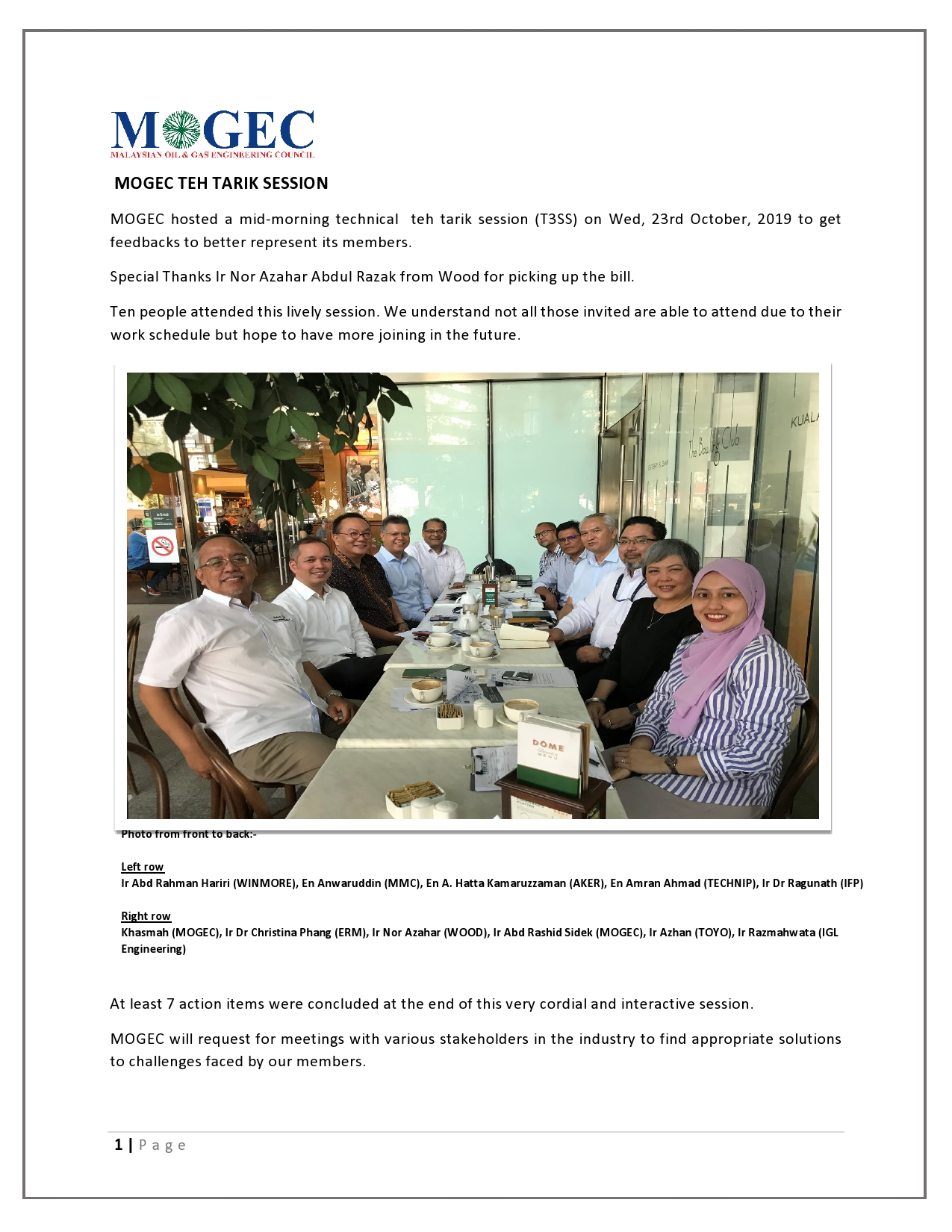 MOGEC TECHNICAL TEH TARIK SESSION page0001