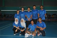 MOGEC-Badminton-TOurnament-@Afizz-032