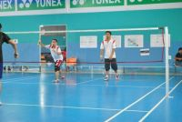 MOGEC-Badminton-TOurnament-@Afizz-101
