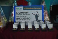 MOGEC-Badminton-TOurnament-@Afizz-104