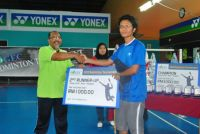 MOGEC-Badminton-TOurnament-@Afizz-135
