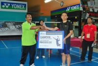 MOGEC-Badminton-TOurnament-@Afizz-158