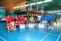 MOGEC-Badminton-TOurnament-@Afizz-181