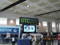 OTC-12-08