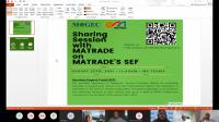MTRADESEF01